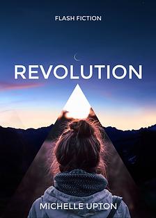 Revolution.png