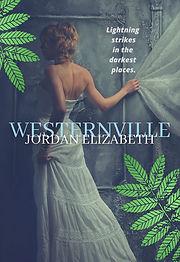 Westernville.jpg