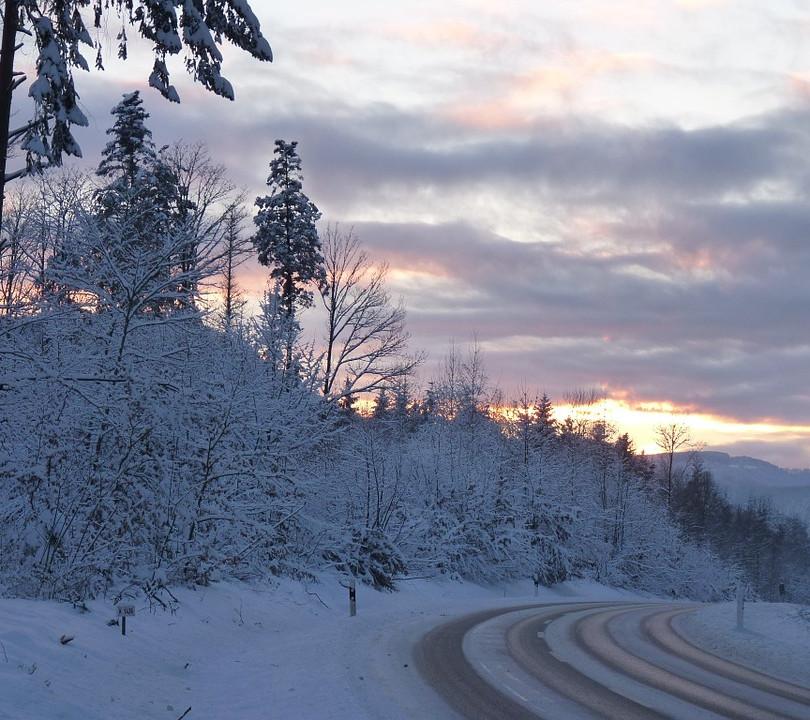 winter-4294_960_720.jpg