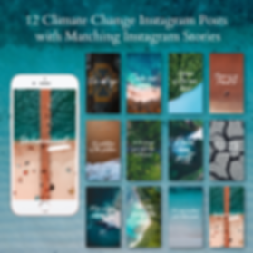 Climate Change Shop 2 Stories.png