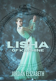 Lisha of Kachine.jpg