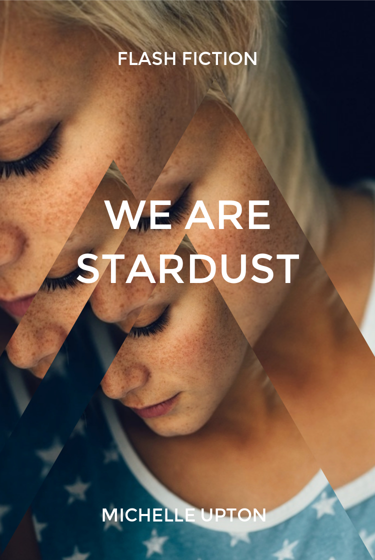 We Are Stardust 2