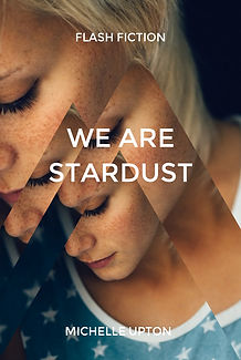 We Are Stardust 2.jpg