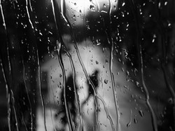 drops-of-water-1363195_960_720