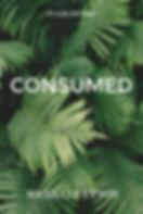 Consumed.jpg