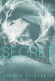 Secret Silver Songs.jpg