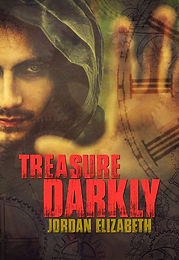 Treasure Darkly CHBB.jpg