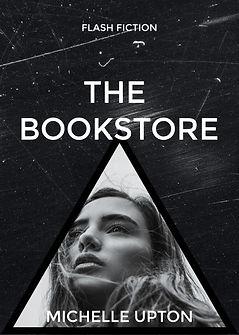 The Bookstore.jpg