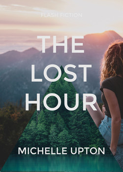 The Lost Hour