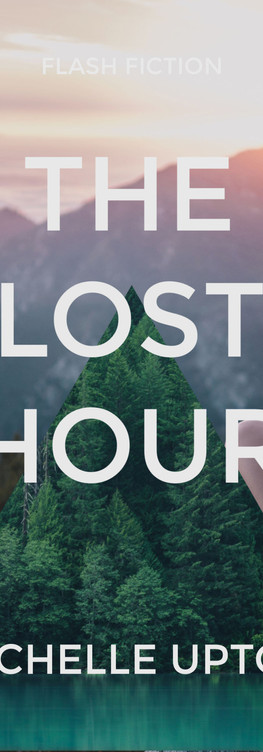 The Lost Hour Flash Fiction