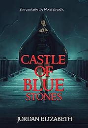 Castle of Blue Stones.jpg