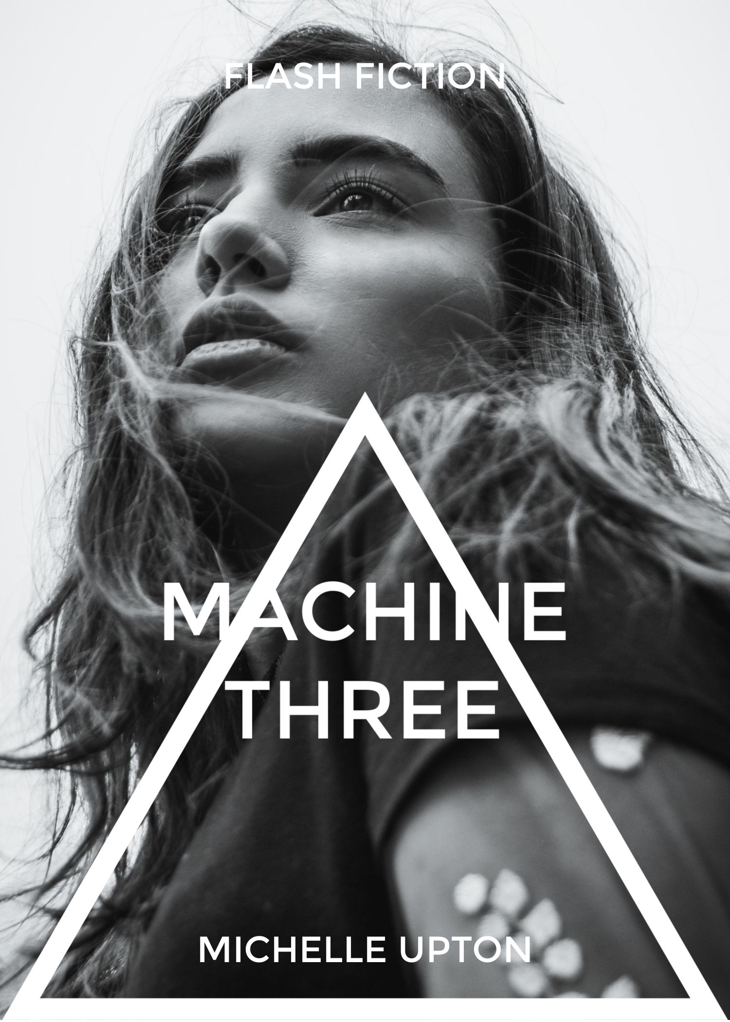 Machine Three