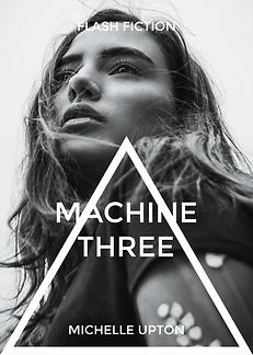 Machine Three.png