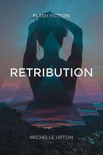 RETRIBUTION COVER.jpg