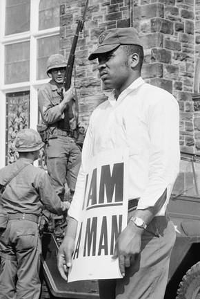 1st February 1968