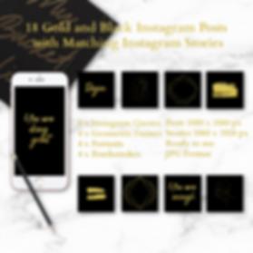 Gold Black Shop 1 Post.png