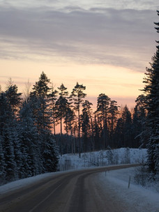 winter-1167598_960_720.jpg