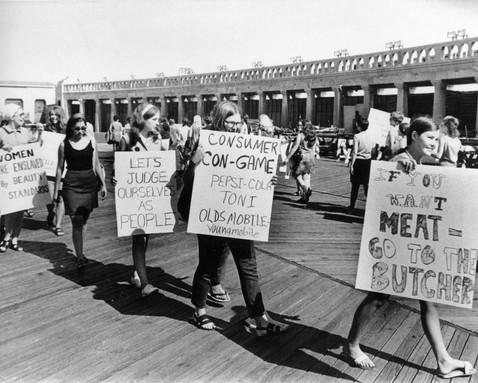 7th September 1968