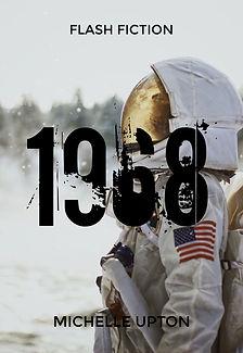 1968 Black.jpg
