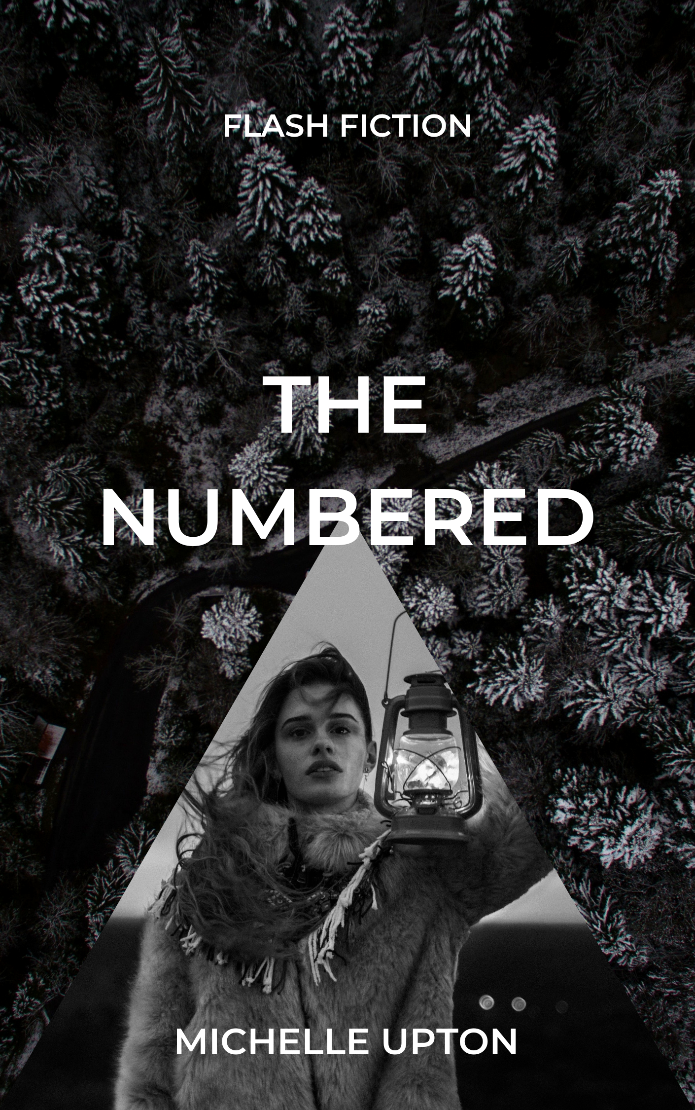 The Numbered