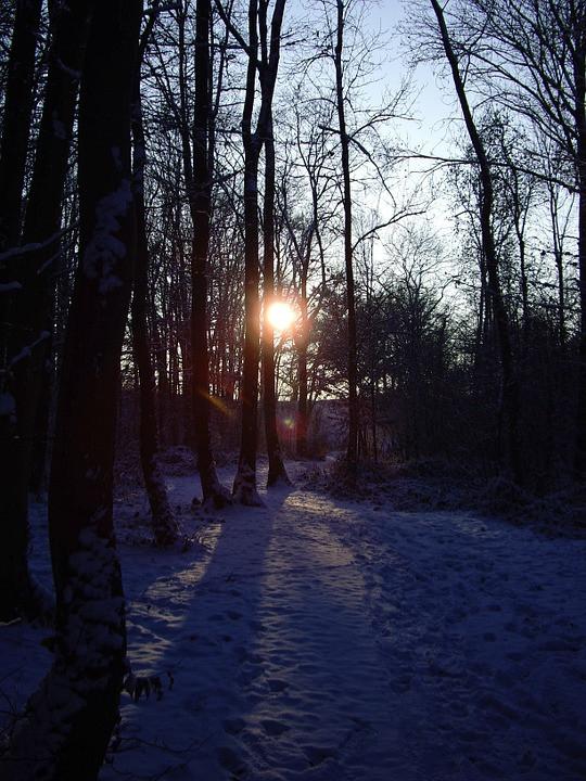 sunset-727874_960_720.jpg