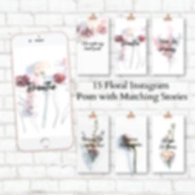 Floral Quotes Shop  Insta Post 2.jpg