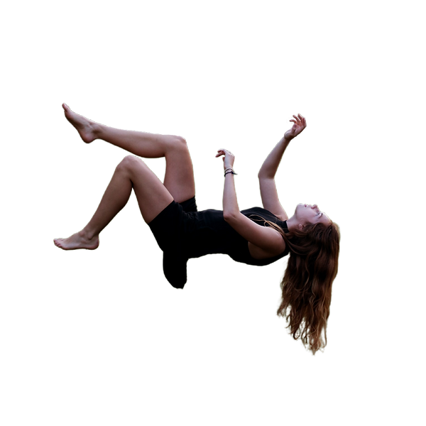 Falling Girl.png