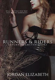 Runners and Riders CHBB.jpg