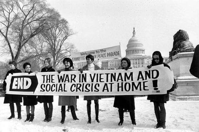 15th January 1968