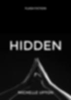 Hidden.png