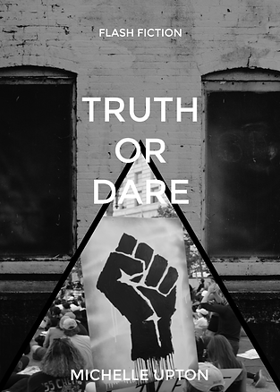 TRUTH OR DARE Book Cover.png
