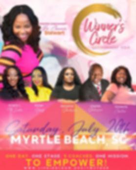 Myrtle Beach, SC_Flyer 1.jpg