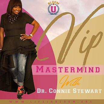 Mastermind X 4.jpg