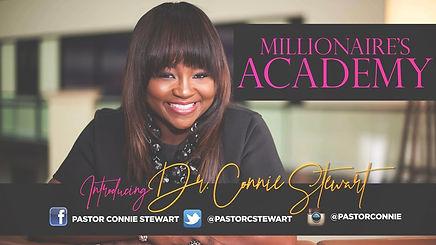 MillionairesAcademy_Titlepage.jpg