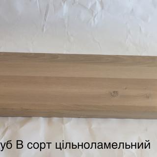 F68D5B2B-EE8D-46A2-B51F-98849DBF9CBB.jpe