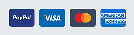 Credit-Card-Icons.jpg