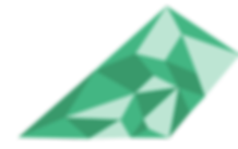 triangles-01-02-06.png