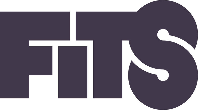 STARTUPS | FitTech Summit | Germany