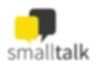 smalltalk_Logobildgroesse.png