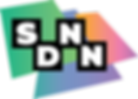 sdnn_logo_rgb_transparent.png