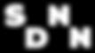 sdnn logo.png