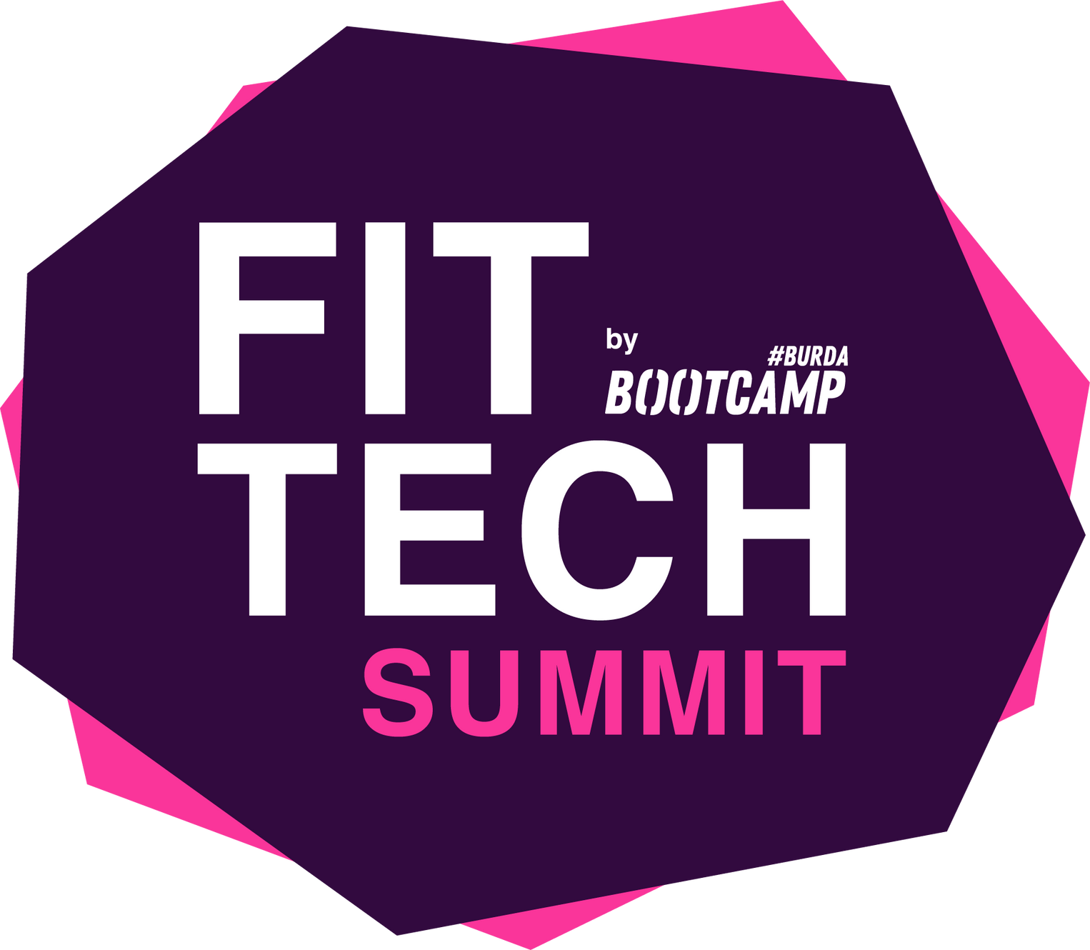 Conference | FitTech Summit | Germany