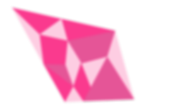 triangles-01-02-03.png