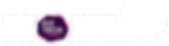 BBT-FTS-logo-02.png