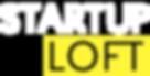 logo-startuploft.png