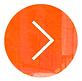 Next Page Design Quarry Website