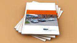 Automobile Insurance Rate Board