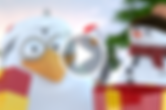 christmas-video-dq-01.png