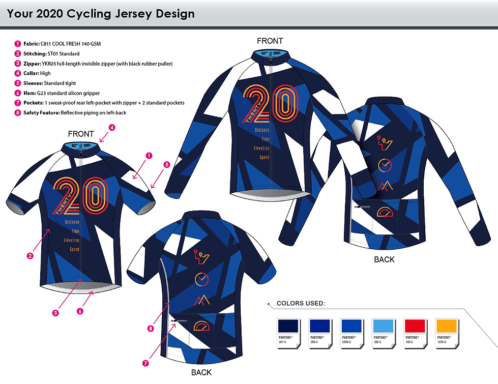 Your-Custom-Bike-Jersey-2020-By-DQ-36.pn