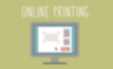 Online-Printing-Image-Rectangle.png